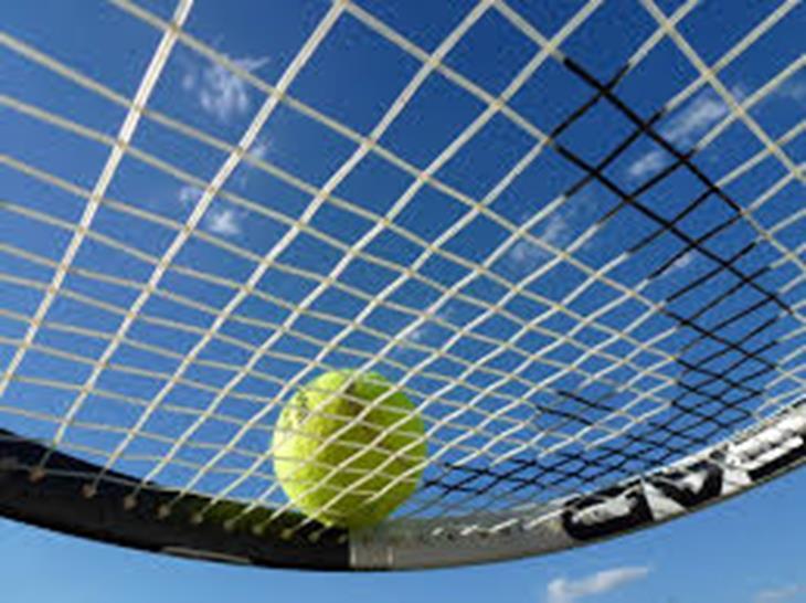 racket blauw.jpg